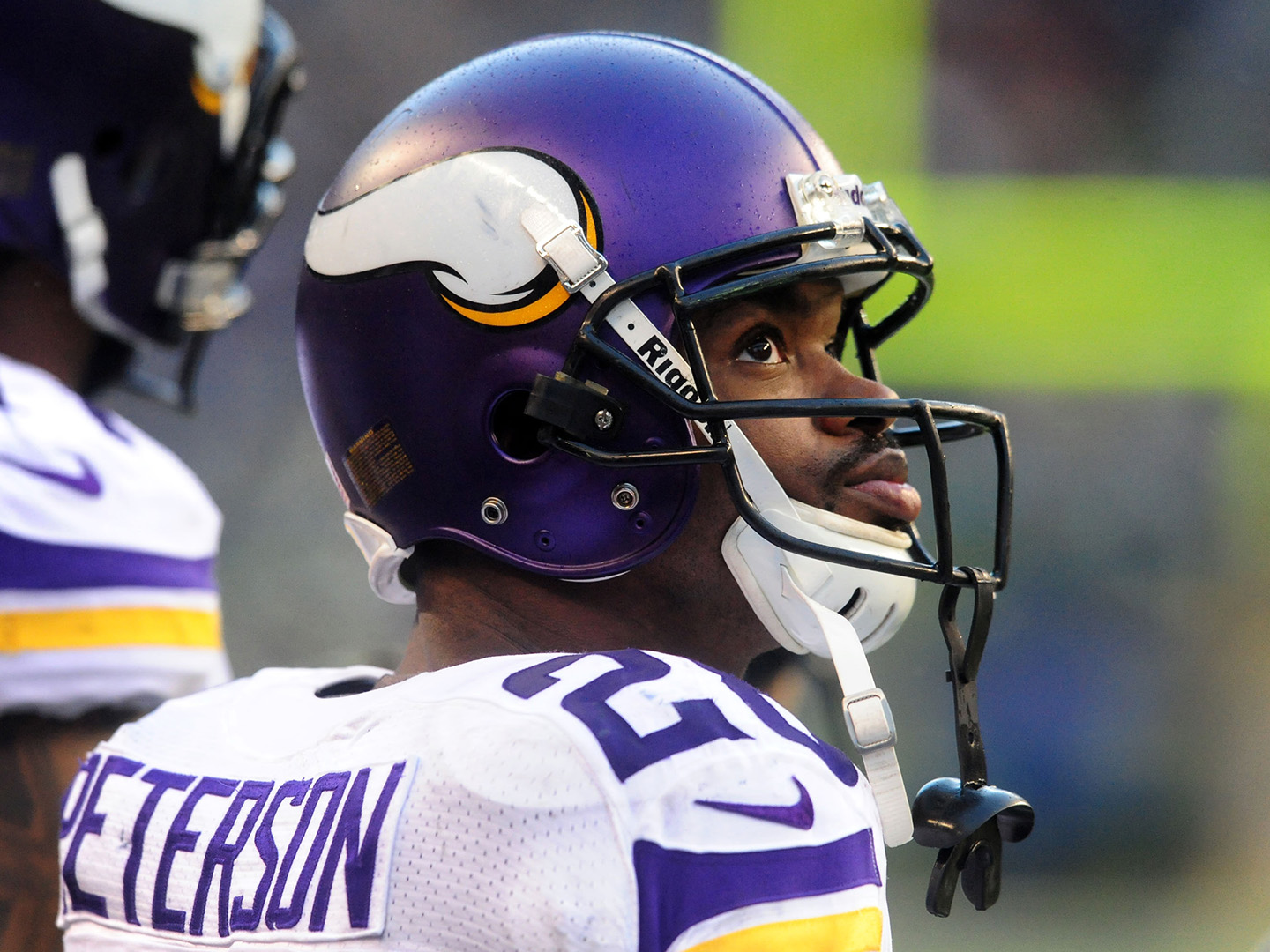 Vikings deactivate Adrian Peterson as sponsors cut ties
