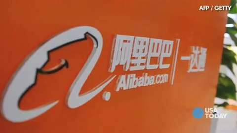 What you need to know about Alibaba | USA NOW