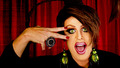 Facebook under fire as drag queens take stand