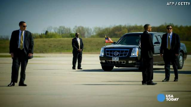 Secret Service in hot seat on new fence-jumper details