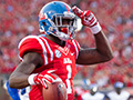 Must-watch college football action this weekend