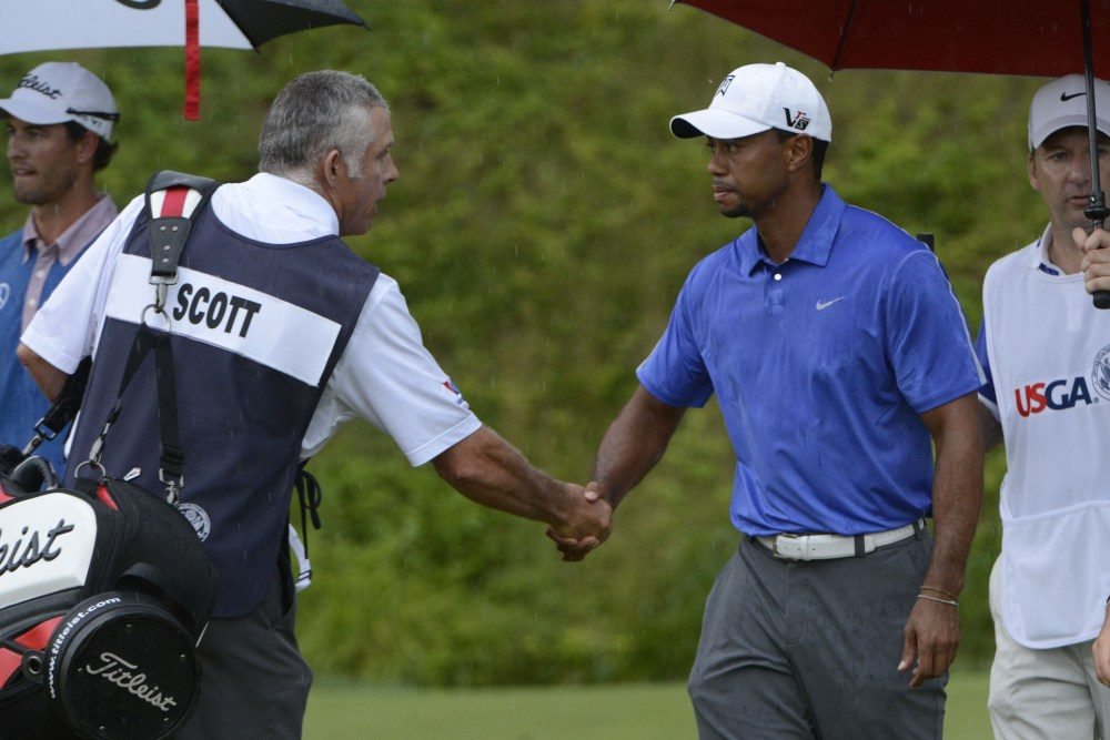 Five to Win: Sports reunions that would be a win