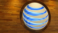 AT&T to pay $105 million in settlement