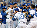 Key factors for red-hot Royals heading into World Series