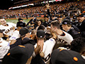 Five to watch in the World Series