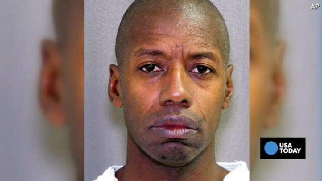 Indiana suspected serial killer may have killed before