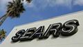 Since 2010, Sears has closed roughly 300 stores. Shedding its assets has been a major part of the company's business for years.