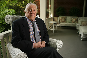 USA TODAY editors and publisher remember Ben Bradlee