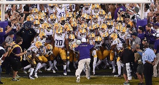 college football games to watch this weekend college football games week 5