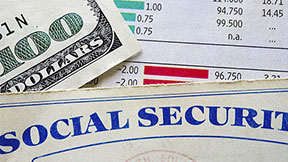 Americas Markets: 3 things you need to know about Social Security