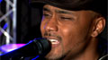 StudioA: George Tandy Jr. performs 'Jaded'