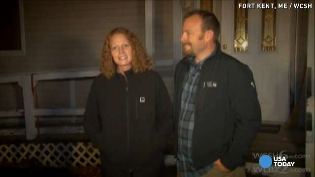 Maine nurse Kaci Hickox defied a state quarantine on