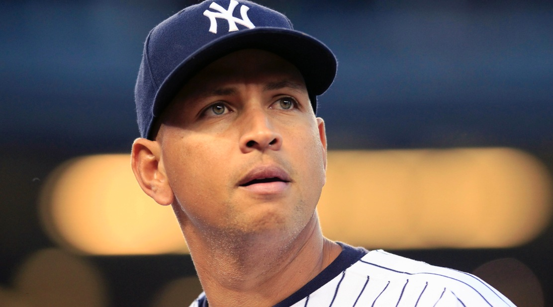 What A-Rod's PED use means for Yankees