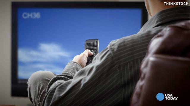 Cable or satellite TV: Which is cheaper?