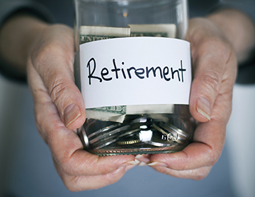 Easy ways to save money   Your Best Life in Retirement