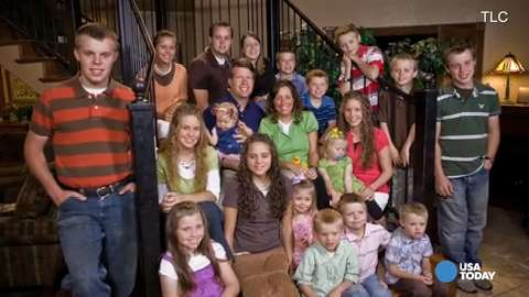 Why is there so much Duggar family buzz? | DailyDish