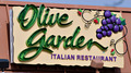 Olive Garden Hbo And 39 Words With Friends 39 Upgraded