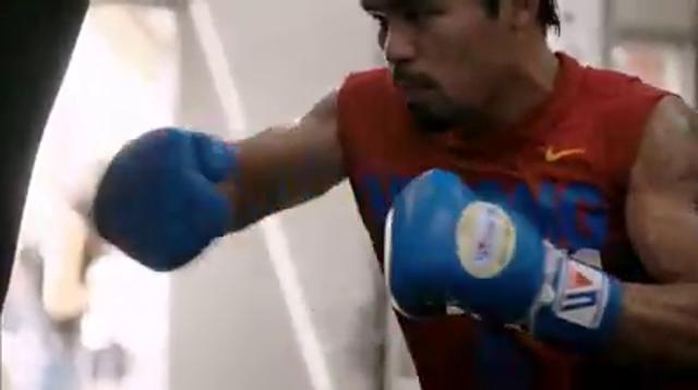 Manny Pacquiao vs. Chris Algieri: Who has the edge?
