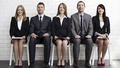 Millennials have a roving eye on the job market out of necessity
