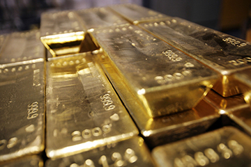 What you need to know before buying gold | America's Markets