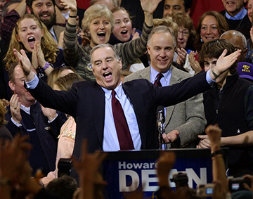 Howard Dean discusses the state of the Democratic Party and more | Capital Download