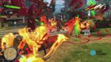 2014's top games for consoles and PCs