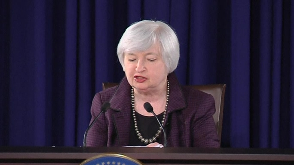 Fed tweaks language, delights investors