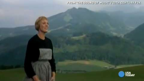 Critic's Corner: Sing along to 'The Sound of Music'