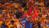 Top five crunch-time players in the NBA