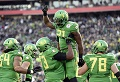 Rose Bowl: What's next for Oregon?