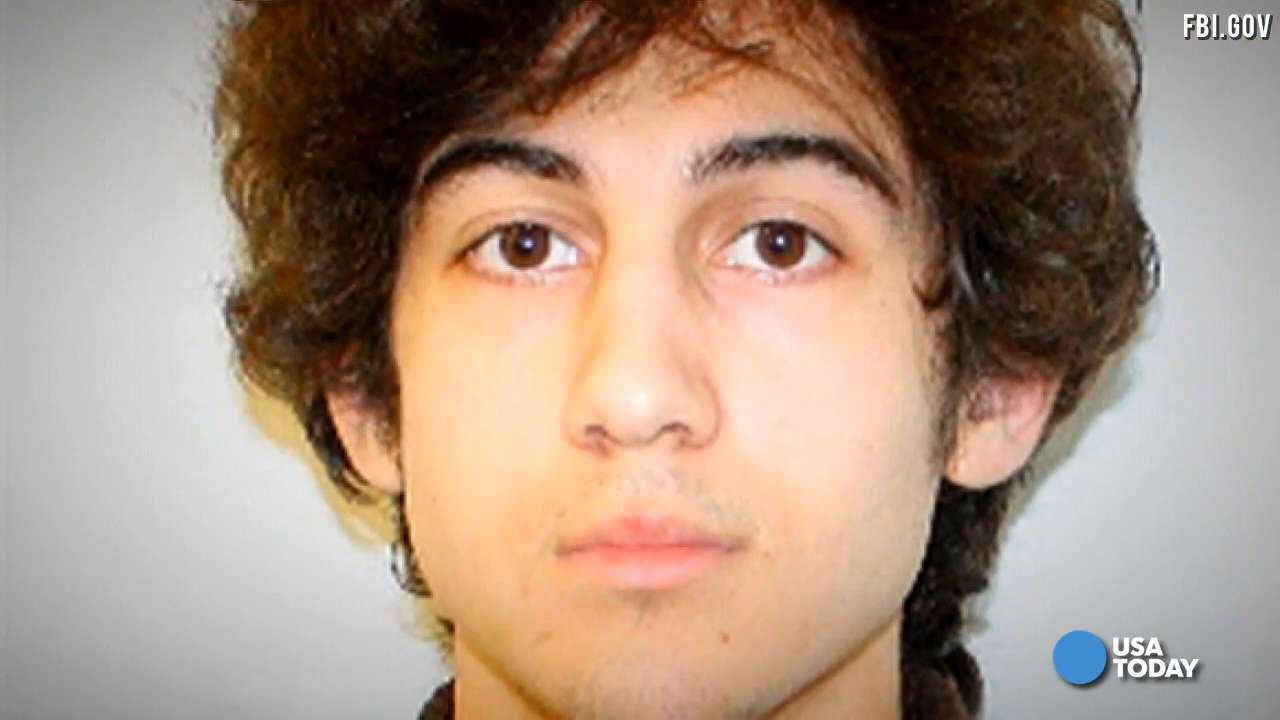 Potential Boston bombing jurors face key questions