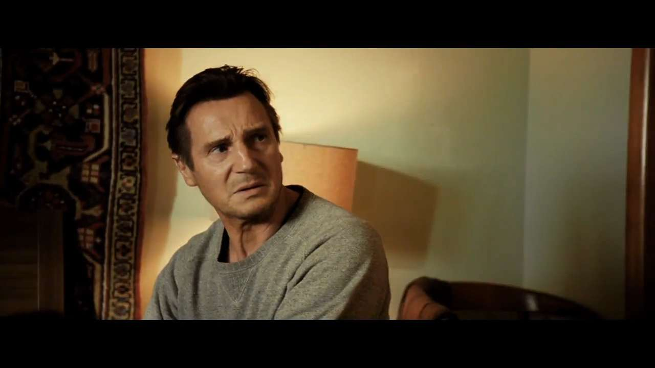 Taken 3 Now Audiences Are Just Being Ripped Off