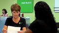 H&R Block CEO on how Obamacare will impact your taxes