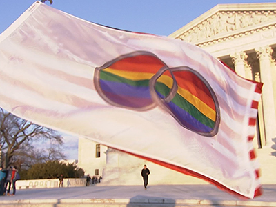 equality freedom and order scotus Freedom, equality, and same sex marriage supporters of prop 22 based their case on freedom given the power of the idea of equality in american life.
