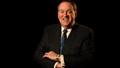 Mike Huckabee on resisting Supreme Court decision on same-sex marriage