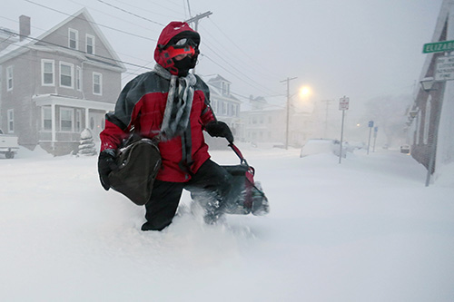 #blizzardof2015: What happened?