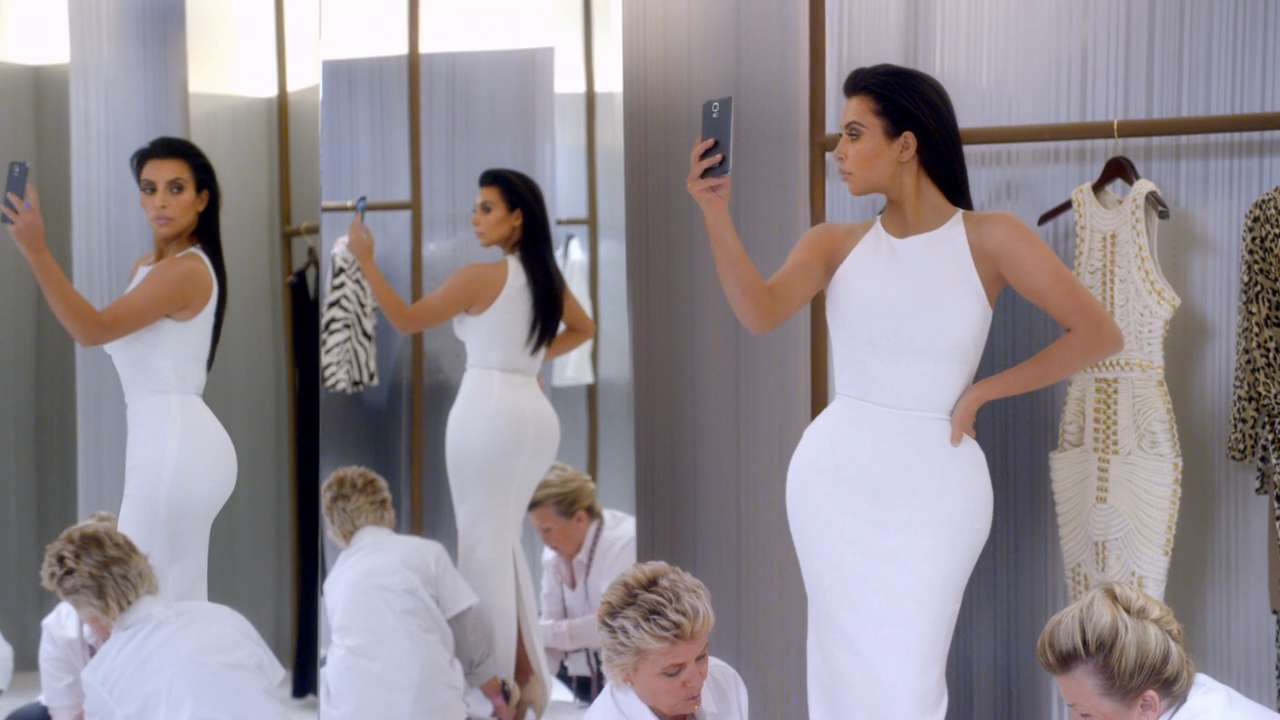 8 great Super Bowl XLIX commercials you can watch already