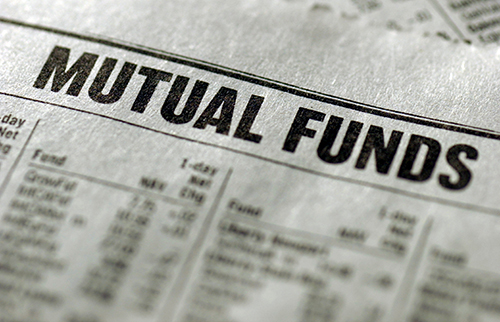 Finding income in your mutual funds