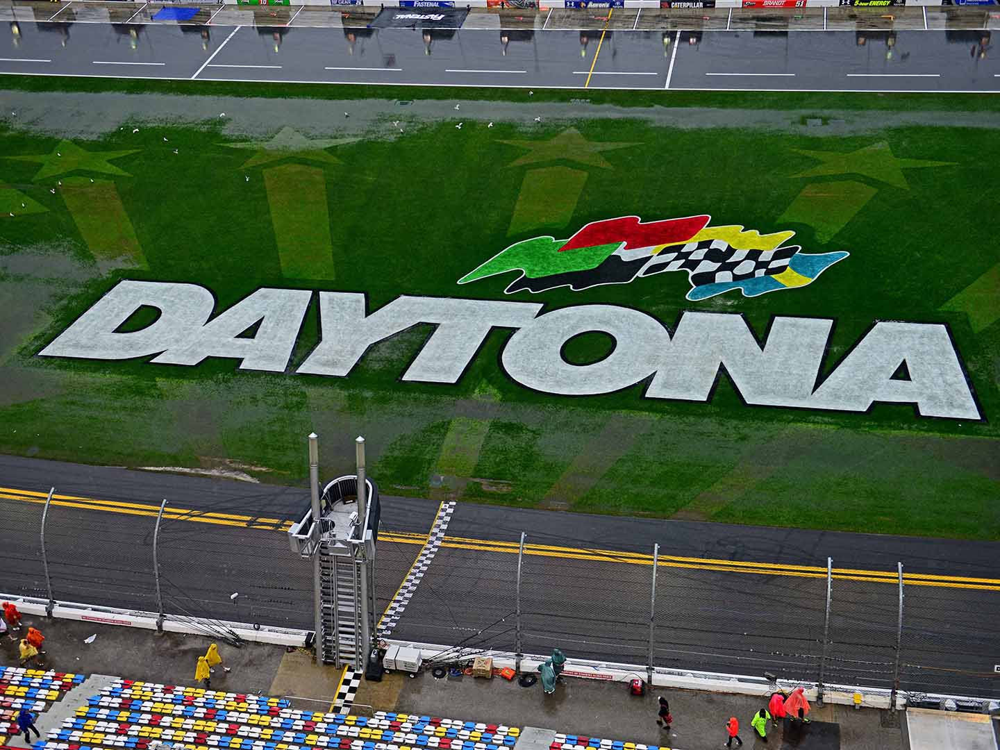 2015 Chase for the Sprint Cup predictions