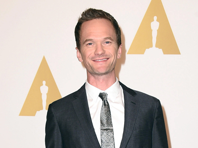 Neil Patrick Harris on the Oscars