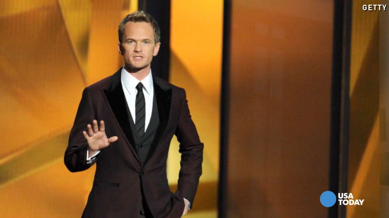 Critic's Corner: Neil Patrick Harris and Oscars 2015