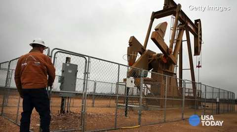 With oil prices dropping, is Keystone still good idea? Ask USA TODAY