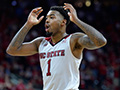 Bubble Watch: Can N.C. State overcome ugly losses?