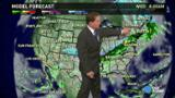 Tuesday's forecast: Another storm in central U.S.