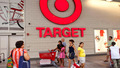 Target to eliminate thousands of jobs