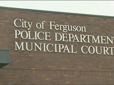 Brown Family Atty: Ferguson Needs Solutions