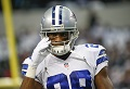 Why DeMarco Murray should stay with the Cowboys