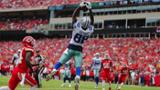 Why Dez Bryant should stay with the Cowboys