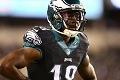 Why Jeremy Maclin should stay with the Eagles
