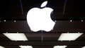 Apple will replace amp; in Dow as stocks open Lower on jobs report